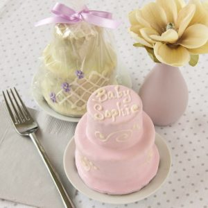 Princess Baby Shower Theme Decorations & Party Favors17
