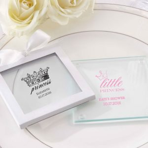 Princess Baby Shower Theme Decorations & Party Favors23