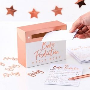 Twinkle Twinkle Baby Shower Theme announcement Decorations 61