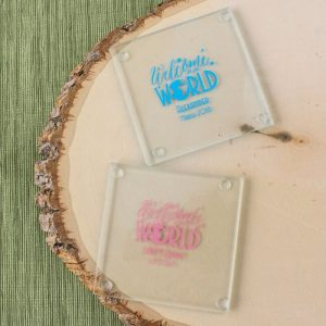 welcome to the world Baby Shower Personalized Theme Decoration Ideas & Gifts18