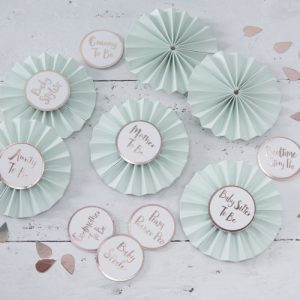 welcome to the world Baby Shower Personalized Theme Decoration Ideas & Gifts32