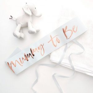 Baby Shower Personalized Theme Decoration Ideas & Gifts55